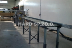 bomar-aluminiumDSC_0202