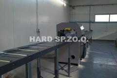 bomar-aluminiumDSC_0206