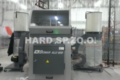 bomar-aluminiumIMAG3615
