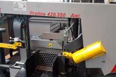 1_PROLINE-350ANC-1
