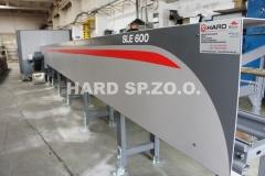 DSC00010-Kopia