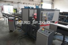 DSC00020-3