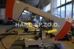 Bomar-WorklineIMAG3594_1-1