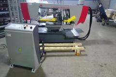 WORKLINE-510.350GA-1