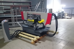 WORKLINE-510.350GA-3