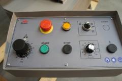 WL610.450DGH