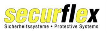 Securflex