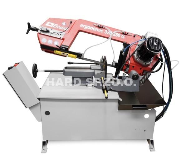 320_250_G_machine